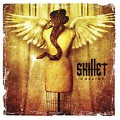Play & Download Collide by Skillet | Napster