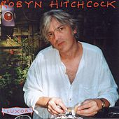 Play & Download Luxor by Robyn Hitchcock | Napster