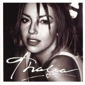 Thalia (2003) by Thalía