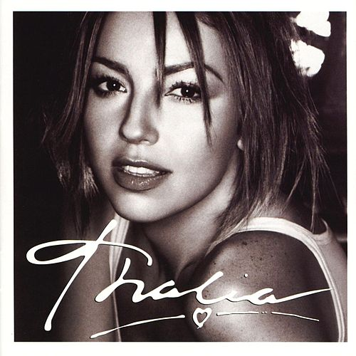 Play & Download Thalia (2003) by Thalía | Napster