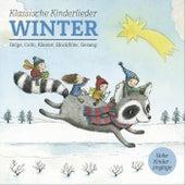 Klassische Kinderlieder: Winter by Coretta Kurth