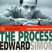 Play & Download The Process by Edward Simon | Napster