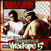 Play & Download What Is It Mayne? by Cellski | Napster