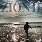 Zion II by 9th Wonder