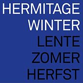 Winter by Hermitage