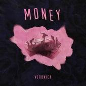 Money (feat. 3Stripe) by Veronica