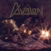 Avalon by Avalon