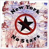 The New York No Stars by The New York No Stars