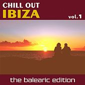 Play & Download Chill Out Ibiza Vol.1 (The Balearic Edition) by Various Artists | Napster