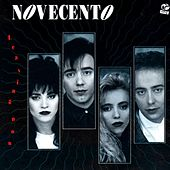 Leaving Now by Novecento