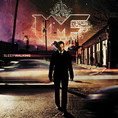 Sleepwalking by Memphis May Fire