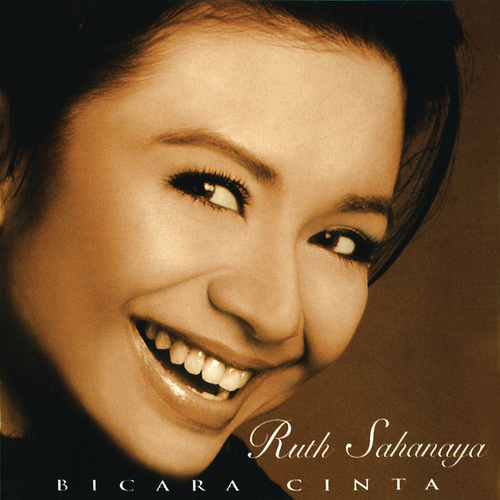 Play & Download Bicara Cinta by Ruth Sahanaya | Napster