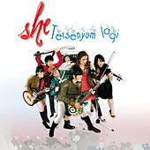Play & Download Tersenyum Lagi by She | Napster