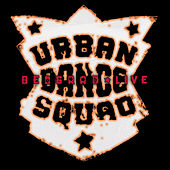 Play & Download Beograd Live by Urban Dance Squad | Napster
