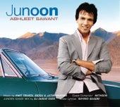 Junoon by Abhijeet