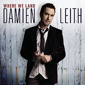 Where We Land by Damien Leith