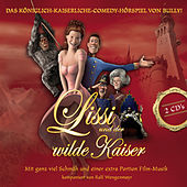 Lissi und der Wilde Kaiser by Various Artists
