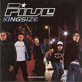 Kingsize by Five (5ive)