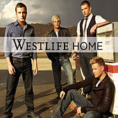 Play & Download Home by Westlife | Napster