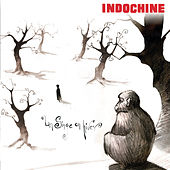 Play & Download Un Singe En Hiver by Indochine | Napster