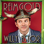 Reimgold by Willy Astor