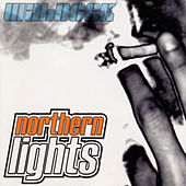 Play & Download Northern Lights by Waldeck | Napster