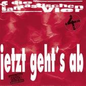 Play & Download Jetzt Geht'S Ab by Die Fantastischen Vier | Napster