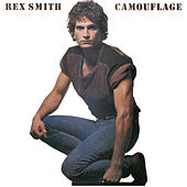 Play & Download Camouflage by Rex Smith | Napster