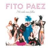 Mi Vida Con Ellas by Fito Paez