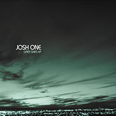 Play & Download Grey Skies by Josh One | Napster