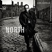 Play & Download North by Elvis Costello | Napster
