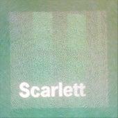Scarlett by Good Sleep