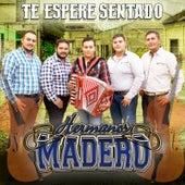 Te Espere Sentado by Los Hermanos Madero