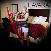 Havana (Electric Harp) by Enki Bello