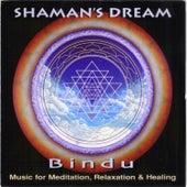 Bindu by Shaman's Dream