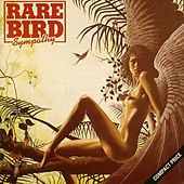 Play & Download Sympathy by Rare Bird | Napster