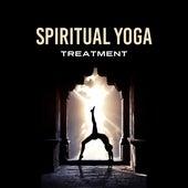 Spiritual Yoga Treatment by Reiki Tribe