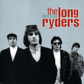 Play & Download Two Fisted Tales by The Long Ryders | Napster