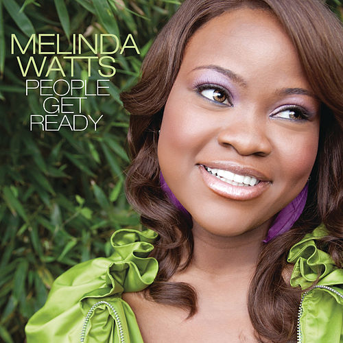 Play & Download People Get Ready by Melinda Watts | Napster