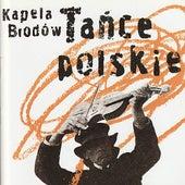 Tance Polskie (Polish Dances) by Kapela Brodow