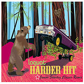 Play & Download Harder Hit by Loquat | Napster