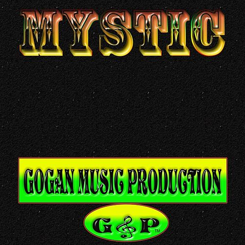 Play & Download Mystic Riddim by Various Artists | Napster