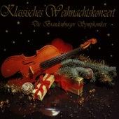 Klassisches Weihnachtskonzert von Heiko Mathias Förster Die Brandenburger Symphoniker