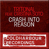 Play & Download Crash Into Reason by Tritonal | Napster