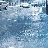 Frozen Glory von Jonathan Sohn