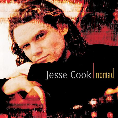 Play & Download Nomad by Jesse Cook | Napster