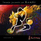 Play & Download Sacred Journey Of Ku-Kai by Kitaro | Napster