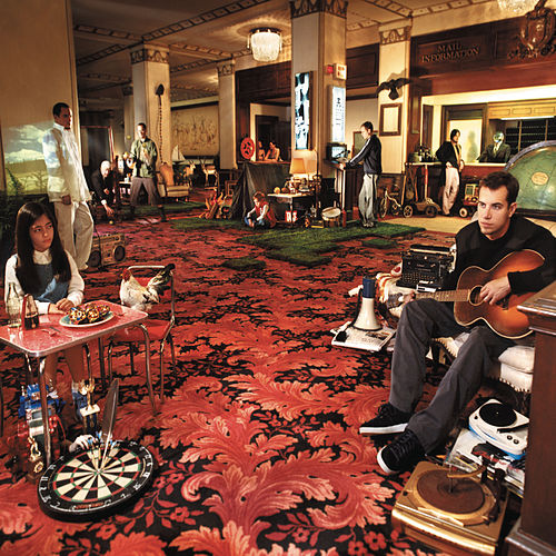 Play & Download Evolver by 311 | Napster