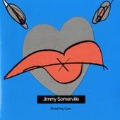 Ready My Lips von Jimmy Somerville