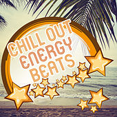 Chill Out Energy Beats de Chill Out